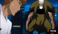 Bleach – Episódio 111 Dublado   Animes Online Grátis