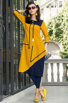 latest kurti designs of 2020,latest long kurti designs,latest kurti neck designs,latest designs of kurti,new design kurti,kurti,latest frock kurti designs, latest kurti design for summer,neck design for kurti,latest kurti collection,new latest kurti designs #2020 #dress #dressdesign #dressdesignforgirls #latestfashion #summerdress #kurtis #kurtidesign Latest Kurti Design HAPPY BAISAKHI GREETINGS AND MESSAGES  PHOTO GALLERY  | PBS.TWIMG.COM  #EDUCRATSWEB 2020-05-11 pbs.twimg.com https://pbs.twimg.com/media/Cf8qjGjXEAAP_Lz.jpg
