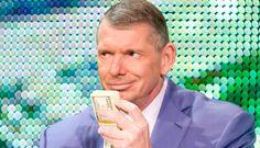 Brock Lesnar Contract Disagreement with Vince McMahon, Walks out of Monday Night Raw. (Update) Breaking News @   http://www.wwerumblingrumors.com/2015/02/brock-lesnar-contract-disagreement-with-Vince-McMahon-2015.html  #WWE   #BROCKLESNAR   #WWENETWORK   #SPORTS   #LESNAR   #VINCE   #WRESTLEMANIA31   #UFC   #WRESTLING   #DUBAI   #CANADA   #FLORIDA   #CANADA   #OHIO   #california   #BOSTON