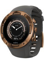 ▷ Outdoor-Uhr Test & Vergleich 2020 | Netzvergleich Smartwatch, Sport Watches, Watches For Men, Men's Watches, Gps Sports Watch, Fitness Armband, Smartphone, Bluetooth, Swimming