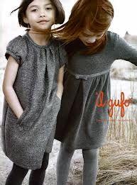 Cute fall dresses.