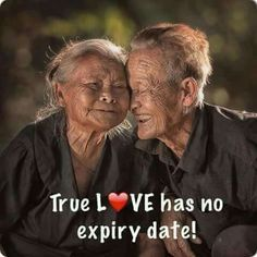Trademark Global Sarawut Intarob Long Love Canvas Art - 20 x 25 Growing Old Together, Love Canvas, Canvas Art, Canvas Size, Old Faces, Old Love, Photojournalism, People Around The World, True Love