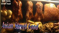 Asian Street Food  Phnom Penh | Khmer  Street Food Night compilation, ro...