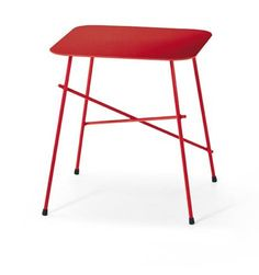 Walter Side Table by Midj