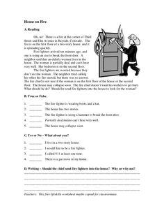ESL Kids Worksheets Food   Eating Worksheets iSLCollective