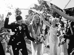 Amelia Fullarton Wedding Photography Brisbane