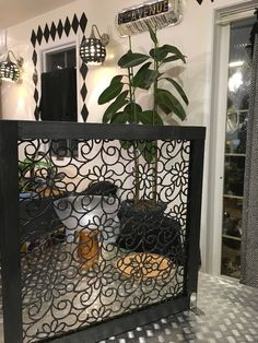 1 million+ Stunning Free Images to Use Anywhere Wire Crafts, Diy And Crafts, Metal Deck Railing, Dental Office Decor, Hanger Crafts, Free To Use Images, Diy Interior, Metal Flowers, Diy Frame