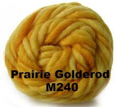 Brown Sheep Lambs Pride Bulky Yarn or worsted - Paradise Fibers for a sweater