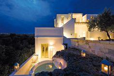 Suggestioni, idee, ispirazioni: tutto questo e tanto altro sul blog di Michela e Giusy, M&G wedding planners in Puglia.