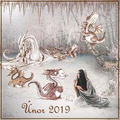 Únor 2019 Daenerys Targaryen, Game Of Thrones Characters, Painting, Fictional Characters, Art, Painting Art, Paintings, Kunst, Paint