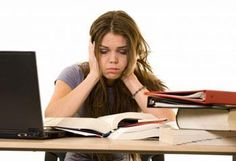 Education how many years would it take to learn 3 subjects in college