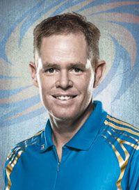 Shaun Pollock Mumbai Indians, Cricket, South Africa, Boards, Live, Celebrities, Sports, Mens Tops, Sport