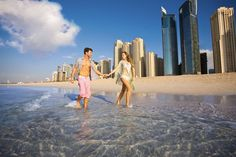 Movenpick Hotel Jumeirah Beach - Hotels.com - Hotel rooms with reviews. Discounts and Deals on 85,000 hotels worldwide