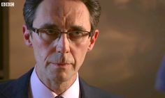 Holby City: So much more than wee, poo, pus and sick Guy Henry, Holby City, Sick, Drama, Entertainment, Guys, Dramas, Boyfriends, Drama Theater