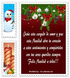 buscar imàgenes para enviar para celulares en Navidad,buscar fotos para enviar para celulares en Navidad: http://lnx.cabinas.net/mensajes-de-navidad-para-celular/