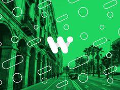 Ознакомьтесь с этим проектом @Behance: «Web.cat» https://www.behance.net/gallery/54192207/Webcat