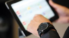 Best smartwatch 2015: what's the best wearable tech for you? http://www.techradar.com/news/wearables/best-smart-watches-what-s-the-best-wearable-tech-for-you--1154074 …  #pebble #applewatch