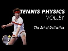 Tennis Tactics   How To Play Smart In Matches - YouTube