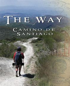 Camino de Santiago Film (Way of St James) The Camino de Santiago in Northern Spain is one of the world's most popular Pilgrimages. Filmmaker Mark Shea wished to explore the spiritual affect the Cam…