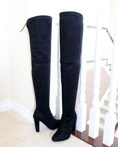 Amaya-12-black-thigh high boots