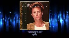 """Song was written by John Waite, Mark Leonard and Chas Sanford released on his """"No Brakes"""" album 1984 on EMI record label reached on the U. John Waite Missing You, Love Wallpaper, Miss You, Music Videos, Romantic, Album, Songs, Wallpapers, Collection"""