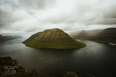 Klaksvík,Faroe islands - Klaksvík,Faroe islands