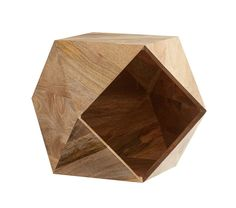 Image result for hexagon table