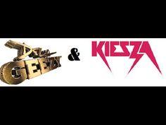 Kiesza & DJ Geezy Hideaway Remix   Suscribete y dale like  DJ Geezy ft Kiesza Hideaway Remix