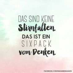 Sprüche und Zitate für jede Gelegenheit A great saying! You should accept yourself as you are and not try to please others. Wisdom Love # Say The post Sayings and quotes for every occasion appeared first on Bayon. Health Words, Health Quotes, Letters Tattoo, Great Quotes, Love Quotes, Motivational Quotes, Inspirational Quotes, Told You So, Love You
