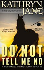 Horse Stories | Novels | Short Stories | Fiction