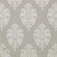 Fabric online store for reupholstering I'm going to need this...