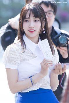 #dia #jooeun