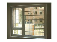 #MilwaukeeWindowInstallation Sliding Windows