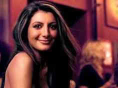 Nasim Pedrad is an Iranian-American comic actress currently appearing as a cast member on Saturday Night Live.