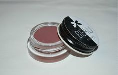 """Potted Kisses / """"Duchess"""" / Organic Lip Butter by BEAUBEAUTYboutique on Etsy https://www.etsy.com/listing/263634451/potted-kisses-duchess-organic-lip-butter"""
