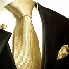 white and gold groom suits - Google Search
