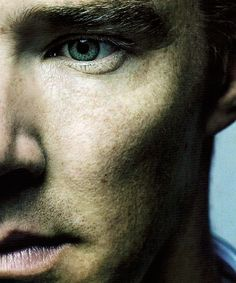 OMG, CHEEKBONES, then EYES, then LIPS, then EYES again, then CURVE OF NECK, then CHEEKBONES again.  I could do this ALL DAY MR. BTC,