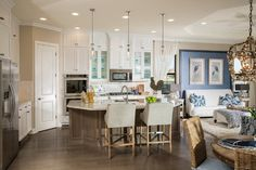 1000 Images About Sophisticated Lake House On Pinterest Ethan Allen Photo Products And Joss