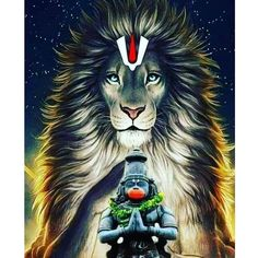 Take a look at most stunning Lord Hanuman Images that you will love to share with everyone. We have compiled this stunning list. Hanuman Images Hd, Hanuman Ji Wallpapers, Hanuman Photos, Iphone Background Images, Banner Background Images, Hanuman Chalisa, Ganesha Tattoo, Lord Shiva Hd Wallpaper, Baba Image