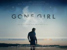 Movies like Gone Girl - EnkiVillage