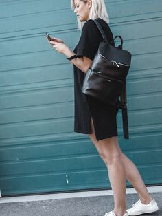 90b28af33e 10 best Outfit Inspiration images on Pinterest in 2018