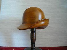 Painted Hats, Millinery Supplies, Hat Blocks, Diy Hat, Felt Hat, Hair Ornaments, Vintage Knitting, Hat Making, Fascinators