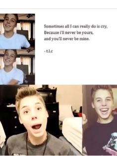 if i was the one who made the dictionary i would make sure to put matthew espinosa as the definition of perfect