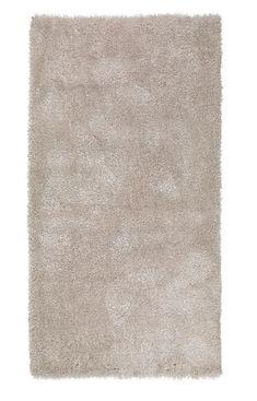 Szőnyeg BIRK 80x150cm natúr | JYSK