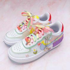 Dr Shoes, Cute Nike Shoes, Swag Shoes, Cute Nikes, Nike Air Shoes, Hype Shoes, Pink Shoes, Shoes Sneakers, Jordan Shoes Girls