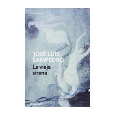 La vieja sirena: José Luis Sampedro disponible a Sagrera