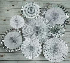 Pinwheel Decorations, Party Wall Decorations, Bridal Shower Decorations, Paper Decorations, Paper Lantern Store, Paper Lanterns, Paper Flower Backdrop, Paper Flowers, Diy Photo Booth