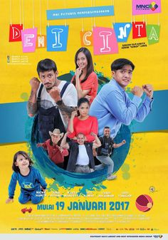 http://reviewmoviemagz.blogspot.co.id/2016/12/demi-cinta-mnc-pictures-19-january-2017.html