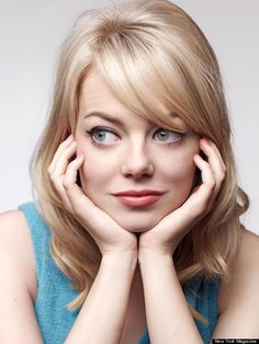 Melissa Roxburgh Celebrities Actresses Beautiful
