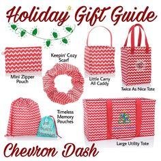 Holiday time Www.mythirtyone.com/108706